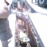 Waterline Installation Front Royal, VA